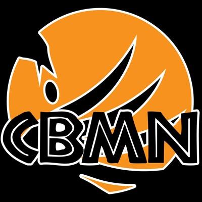 CBMN Radio