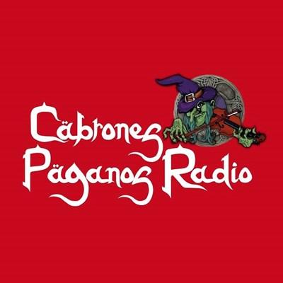 Cäbrones Päganos Radio MX