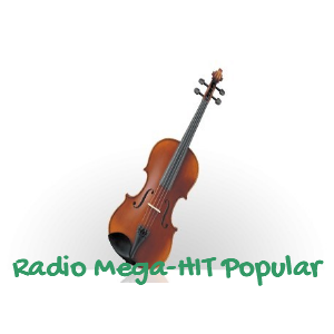 Radio Mega-HiT Popular Romania