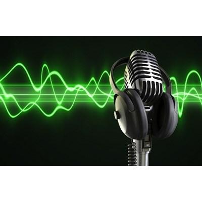 Buzz-Radio-Officiel