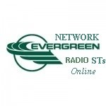 #03.EVERGREEN RADIO World