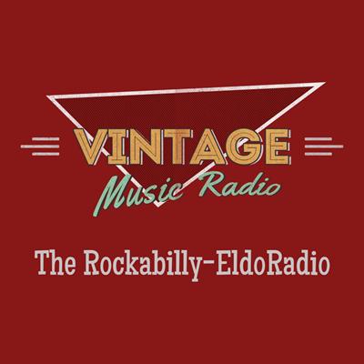 Vintage Music Radio - Switzerland