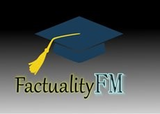 Factuality FM