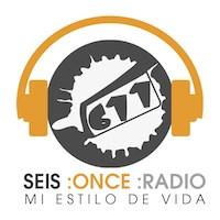 611 Radio