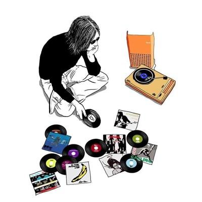 MUSIC-80