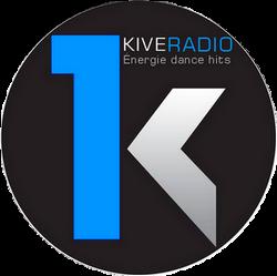 KiveRadio