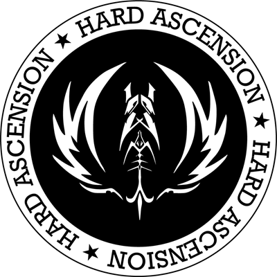 - Hard Ascension Radio -