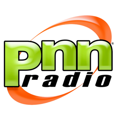 PNN Club Hits Radio