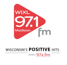 WIXL 97X