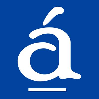 ÁBACO LIBROS Y CAFÉ RADIO