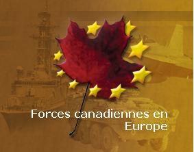 CFN Europe