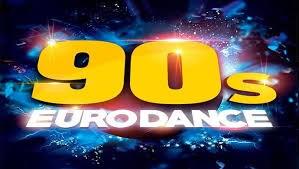 Eurodance Clasik