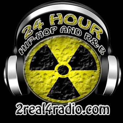 2Real 4Radio