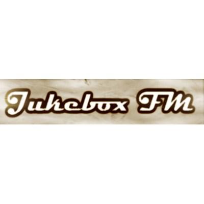 JukeboxFMLaRadio