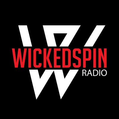 WickedSpin