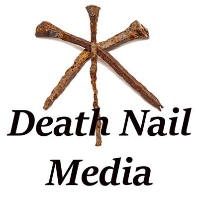 Death Nail Radio