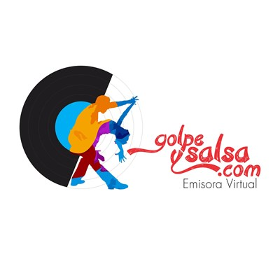 Golpe y Salsa Radio