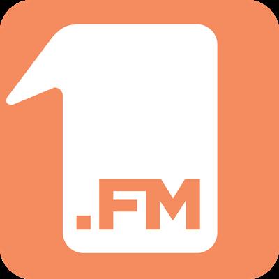 1.FM - A List 80's (www.1.fm)