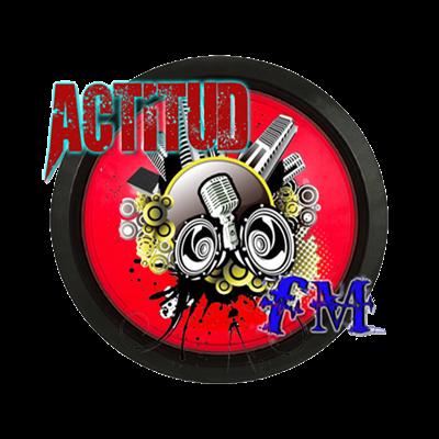 Actitud FM Radio