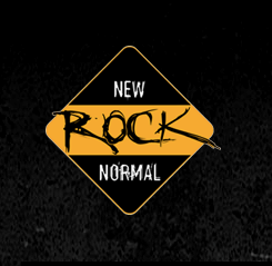 New Normal Music