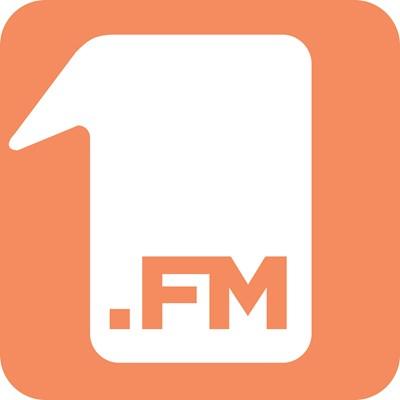 1.FM - Deep House (www.1.fm)