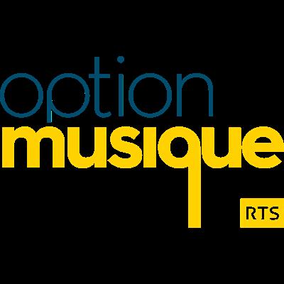 Option Musique (RTS)