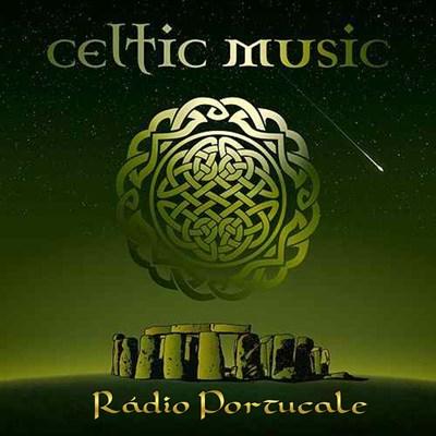 Radio Portucale