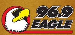KSEG The Eagle 96.9