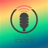 Moving-Station