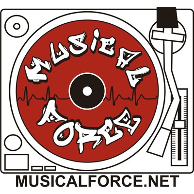 Musical Force Radio