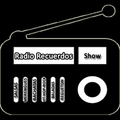 BSN RADIO RECUERDOS