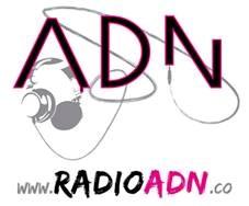Radio ADN - Alsace Du Nord
