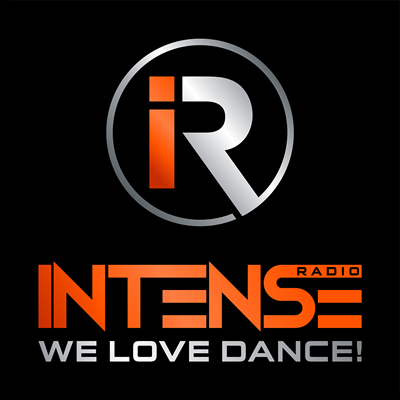 Intense Radio, we love Dance