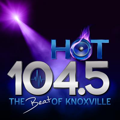 Hot1045