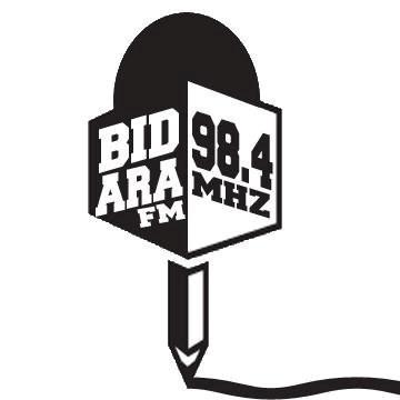 98.4 Bidara FM Indonesia
