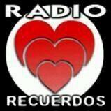 Radio_Recuerdos