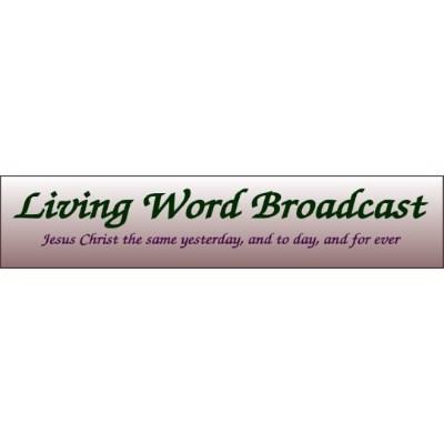 Living Word Broadcast of William Branham - Geselecteerde Prediking van vandaag (Dutch)