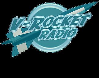 V-Rocket Internet Radio