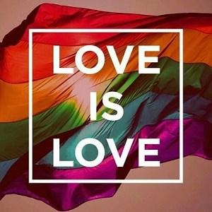 http://gay-live-radio.webnode.com/gay-live-radio
