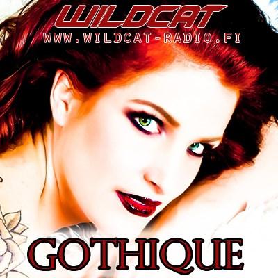 WildCat -- Gothique