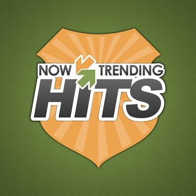 #1 Hits