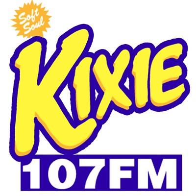 WKXI Kixie 107