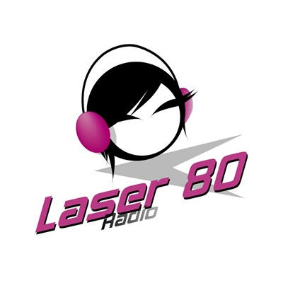 Laser 80 Radio