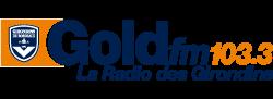 Gold FM 103.3