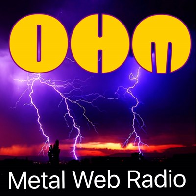 OHM - Only Heavy Metal