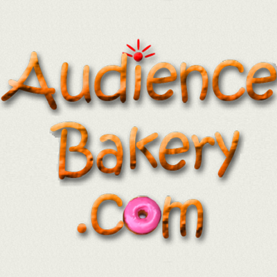 Audience Bakery