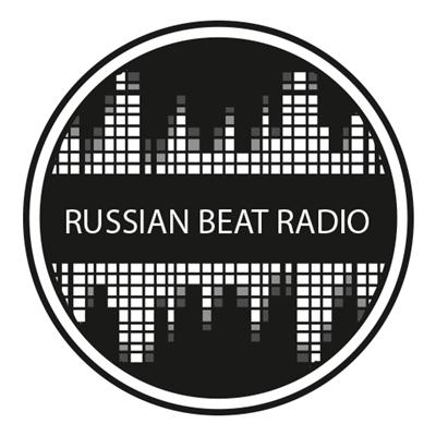 Russian Beat Radio | 24/7