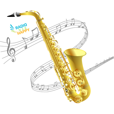 Smooth Jazz RadioHappy+