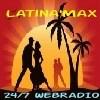 Latina Max
