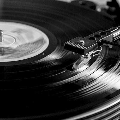 Funky-Jazzmusic